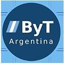 ByT Argentina