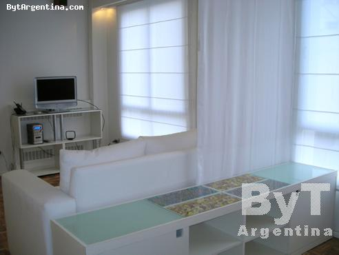 Living Area<