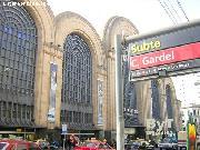 Abasto Mall