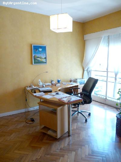 Studio-office