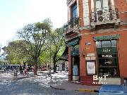 San Telmo Cafe