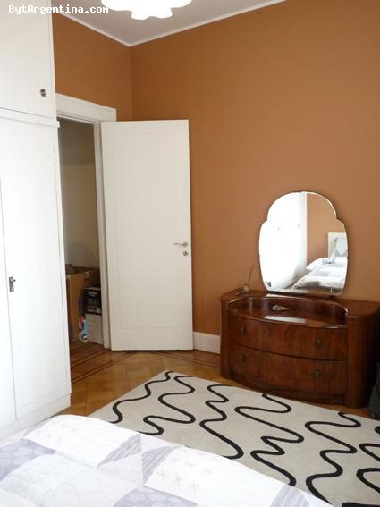 Apartmetn 2
